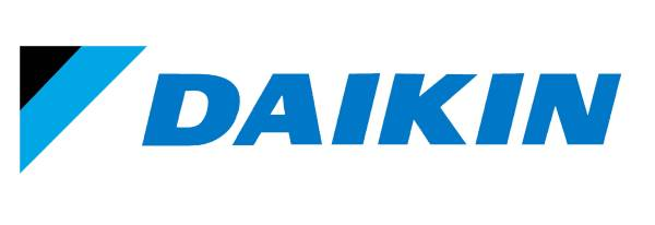 Daikin Aire Acondicionado